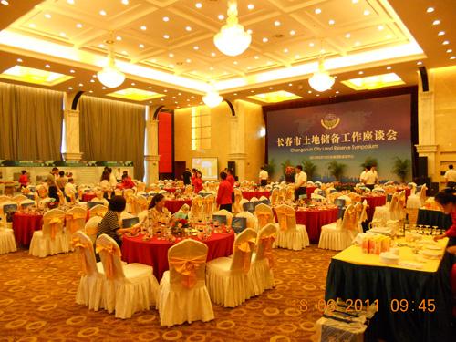 大宴会厅5